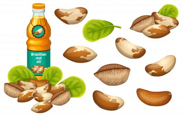 Nut Nutrition (Part 1) part 2 Peanuts, Almonds, Pistachios, Cashew, Walnuts. Health Benefits of peanuts, Health Benefits of almonds, Health Benefits of cashew, health benefits of pistachio, Health Benefits of walnuts, Health Benefits of macadamias, Health Benefits of Brazilian nuts, Health Benefits of pecan nuts, Health Benefits of hazel nuts, Health Benefits of coconuts, Nutritional Values of peanuts, Nutritional Values of almonds, Nutritional Values of cashew, health benefits of pistachio, Nutritional Values of walnuts, Nutritional Values of macadamias, Nutritional Values of Brazilian nuts, Nutritional Values of pecan nuts, Nutritional Values of hazel nuts, Nutritional Values of coconuts, side effects of peanuts, side effects of almonds, side effects of cashew, side effects of pistachio, side effects of walnuts, side effects of macadamias, side effects of Brazilian nuts, side effects of pecan nuts, side effects of hazel nuts, side effects of coconuts,