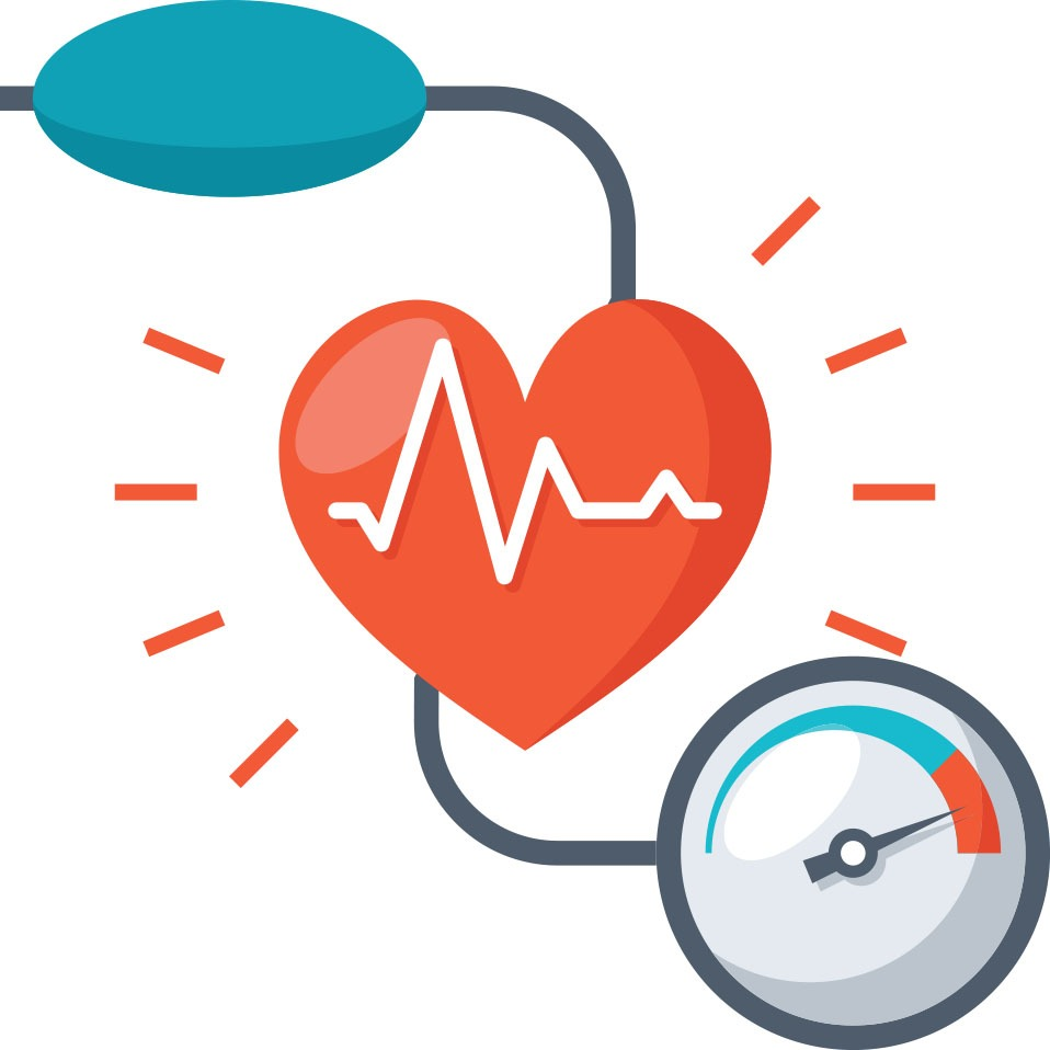 What To Know,  Medical Aspect OF Blood Pressure,  Hypertension (High Blood Pressure) , Symptoms, Causes, Solutions, Hypotension ( Low Blood Presser)  ,