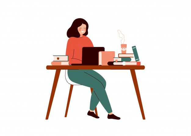 Benefits Of Clean Workspace, How to  keep your workplace clean, workplace, clean workplace, clutter free your workspace, quit workplace