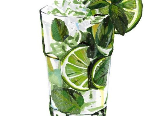 How Detox Works For Corona?🍹( With Other Health Benefits)