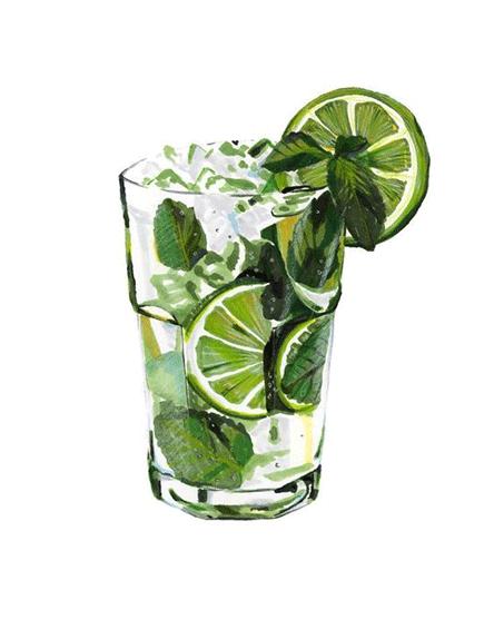 Why Detoxify Your Body From Toxin? And Corona? 🍹