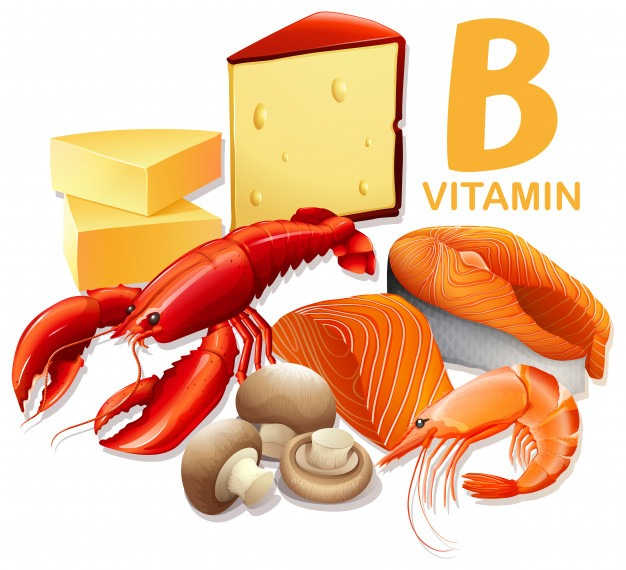 Vitamins and minerals, benefits of vitamins and minerals, Vitamin D, Zinc, Iron, Vitamin B 12,  cod liver oil, fish oil, what kinds of vitamin should woman take everyday ,