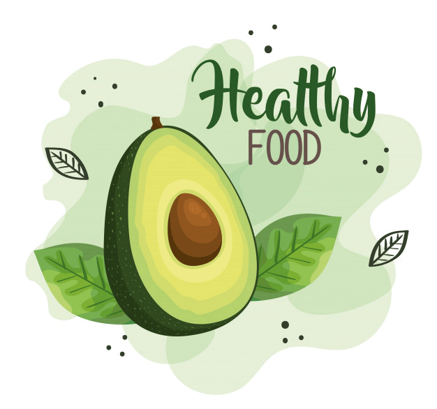 How Healthy An Avocado Could Be? 🥑