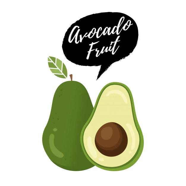 Avocado fruit. Benefits of avocado Weight loss benefits of avocado, The raise of avocado  origin of avocado  avocado nutrition