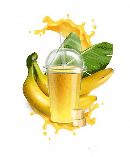 The Rise Of Banana, A Banana, Makes Me Think Nutritional Value Of Banana Benefits Of Banana Benefits Of Banana In Weight Loss  Stages Of Banana Also Benefits Of A Green Banana Disadvantage Of Banana Stages Of Banana How Can You Consume Banana