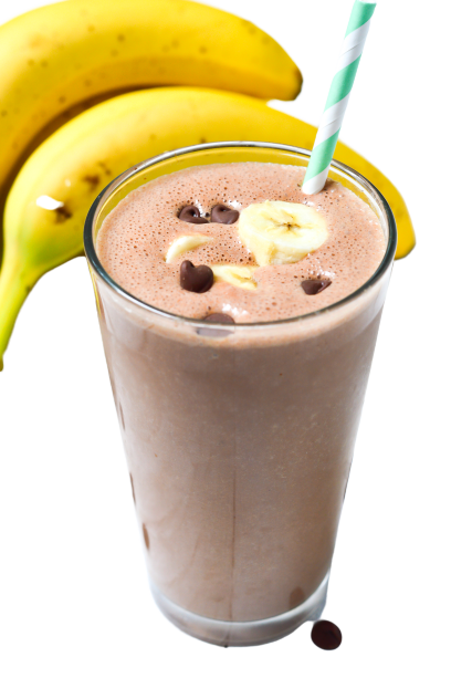 Simple smoothie, banana smoothie,  coffee smoothie, chocolate smoothie, sesame smoothie, period pain relief smoothie, skin whiting smooth, weight loss smoothie