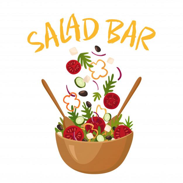 Ingredients ,  Garnish. Prepare Egg Tuna Salad, Weight loss salad, diet salad, Protein salad, keto salad.  Egg and cucumber salad, Benefits of salad. Canned tuna recipes